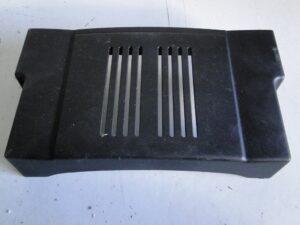 MERCEDES CL 140 OSŁONA NA SILNIK 500 A1190900312