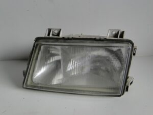 MERCEDES SPRINTER 901 903 PRZED LIFTEM LAMPA LEWA