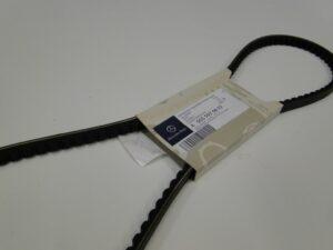 MERCEDES E 123 PASEK DO POMPY OM 110 A0059979892