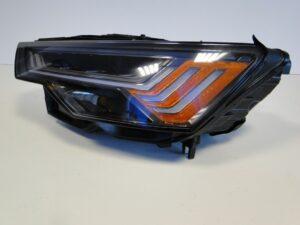 AUDI A6 4K0 LAMPA FULL LED LEWA 4K0941035B