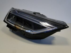 AUDI A7 C8 LAMPA FULL LED MATRIX 4K8 4K8941034C