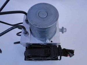 MERCEDES POMPA ABS A0064316712