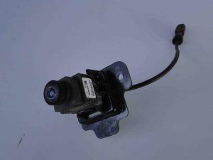 MERCEDES KAMERA 360 W GRILL A0009050806