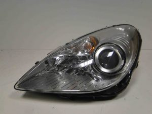 MERCEDES SLK R171 LAMPA LEWA ZWYKŁA H7 A1718203161