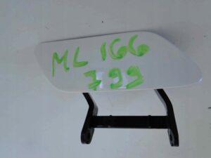 MERCEDES ML W166 166 ZAŚLEPKA SPRYSKIWACZA PRAWA