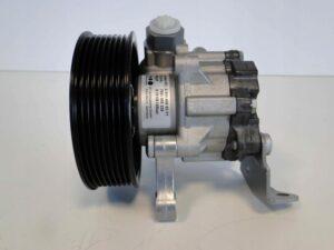 MERCEDES ML W164 GL X 164 R 251 POMPA WSPOMAGANIA A0044668301