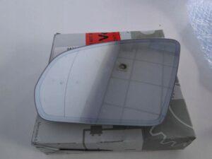 MERCEDES AMG GT X290 290 WKŁAD LUSTERKO LEWE FOTO