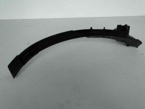 MERCEDES GL X166 166 RAMA ŚLIZG PRAWY PRZÓD AMG