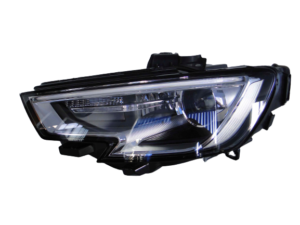AUDI A3 LAMPA LEWA BI-XENON KSENON 8V0941005
