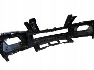 MERCEDES ML W164 164 LIFT RAMA ZDERZAKA PRZEDNIEGO