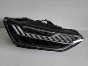 AUDI A7 C8 LAMPA FULL LED MATRIX 4K8 4K8941036F